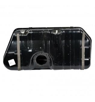 Бак топливный ВАЗ 21082 (тонкие шпильки)