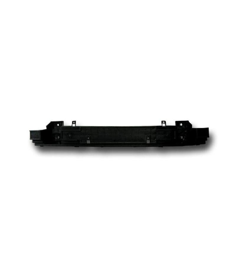 Балка бампера ВАЗ 2113-15 передняя (пласт)