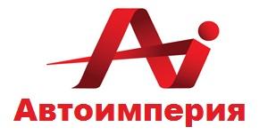 """Интернет магазин """"Автоимперия"""""""